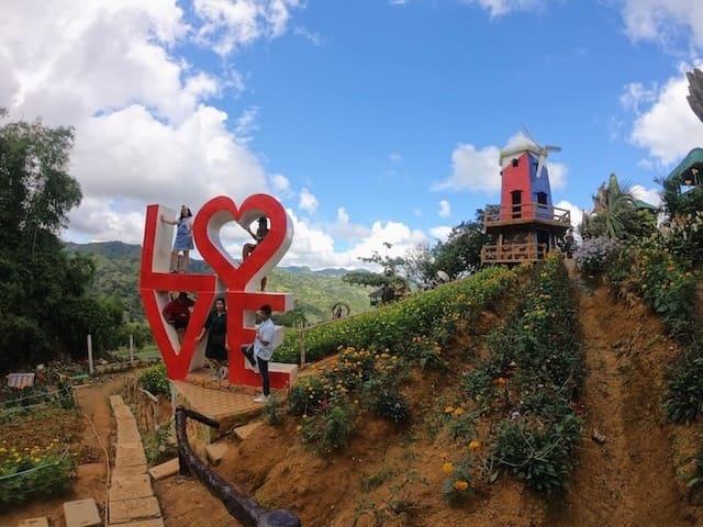 【セブ島市内観光】定番から最新スポット20スポット観光地紹介