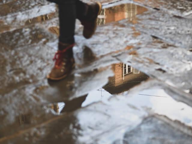 セブ島で雨の日の過ごし方10選