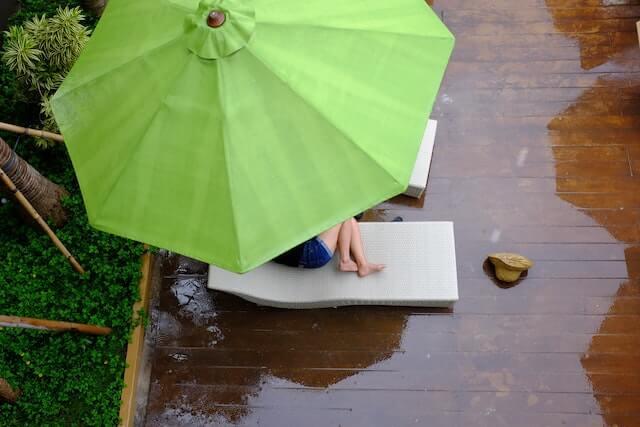 セブ島で雨の日の過ごし方10選【雨季の楽しみ方完全ガイド】