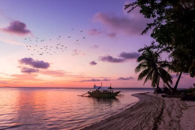 セブ島はどこにある?どこの国?行き方や旅行のコツも徹底解説!