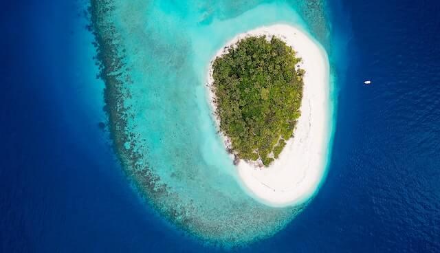 セブ島・バリ島・グアムのどこに旅行がおすすめ?【徹底比較まとめ】