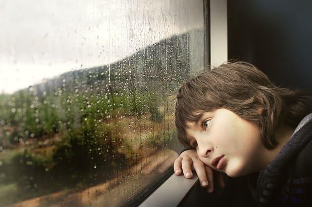 セブ島 雨の日に楽しめるアクティビティ10選【雨季の楽しみ方】