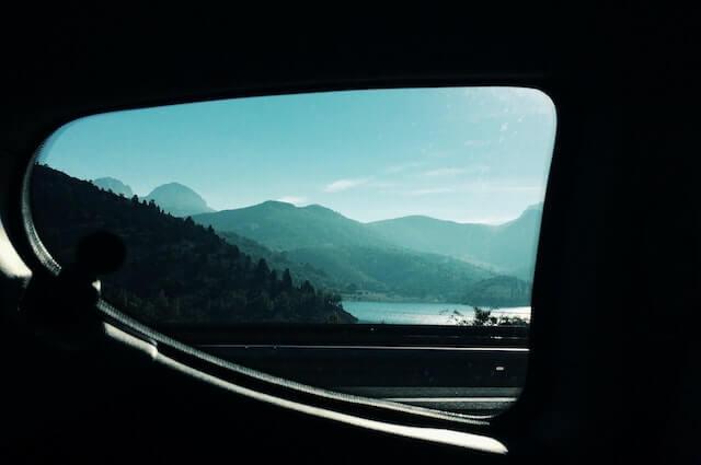 セブ島をレンタカーで観光する方法を大公開【徹底解説】