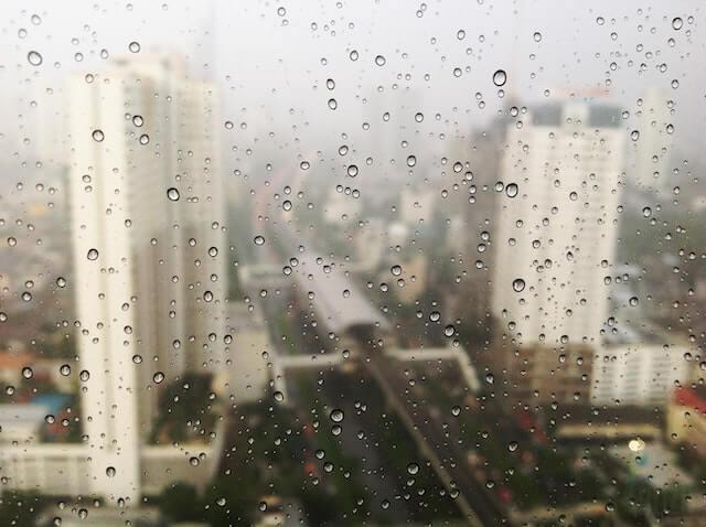 セブ島で雨セブ島の街並みを徹底分析!【セブ島のリアルな実態を写真で紹介】の日の過ごし方10選【雨季の楽しみ方完全ガイド】