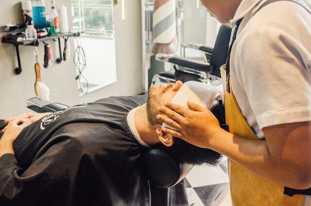 セブ島のバーバー人気3選まとめ【男性向けの理容室が大流行】
