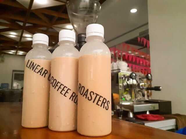セブ島の美味しいコーヒーが飲めるカフェ10選【コーヒーショップ】