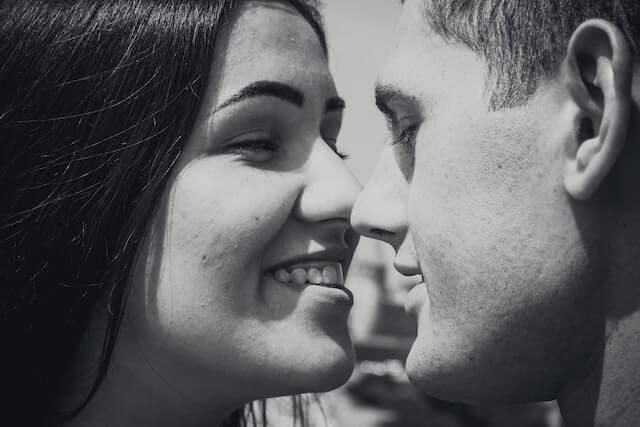 セブ島で美人と出会えるナンパスポット3選【出会い系アプリも徹底解説】