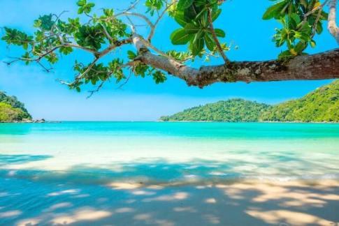 セブ島のアイランドホッピングの魅力と参加方法【離島7選完全攻略】