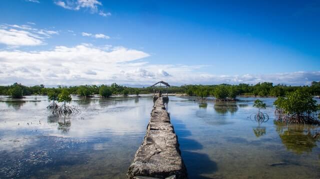 セブ島の絶景スポット人気12選まとめ【死ぬまでに1度は見たい景色】