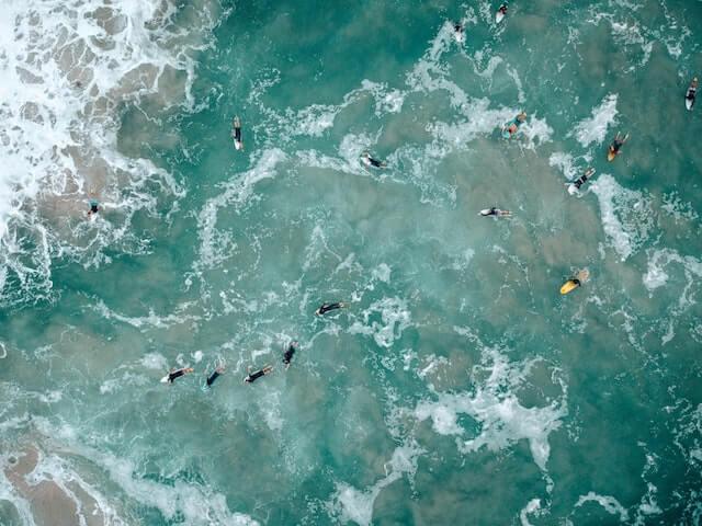 セブ島・バリ島・グアムのどこに旅行がおすすめ?【徹底比較】