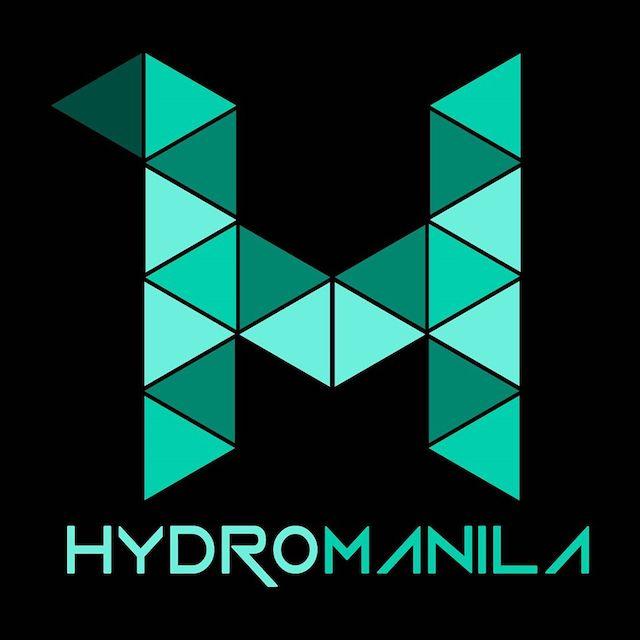 Hydro Manila