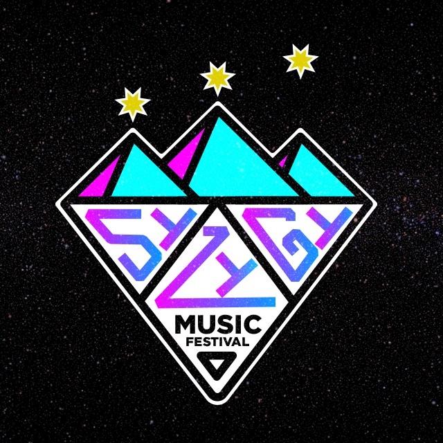 Syzygy Music Festival