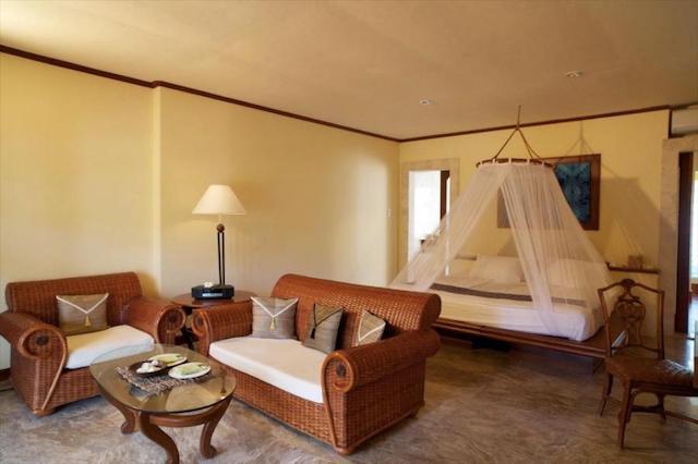 Pulchra Resort Cebu【最新版】セブ島おすすめ5つ星ホテル10選【超高級リゾートホテル】
