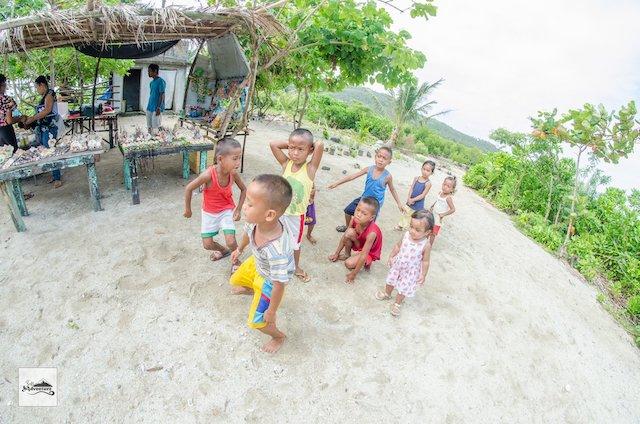 フィリピン発祥の音楽【Budots/ブドツ】の謎に迫る!