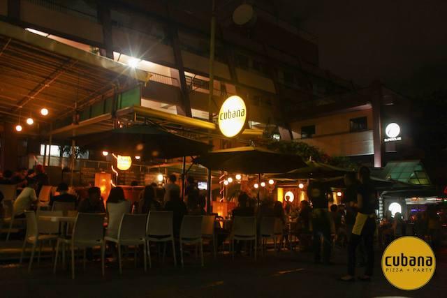 【セブ島】シーシャ/水タバコが吸えるレストラン4選【完全ガイド】