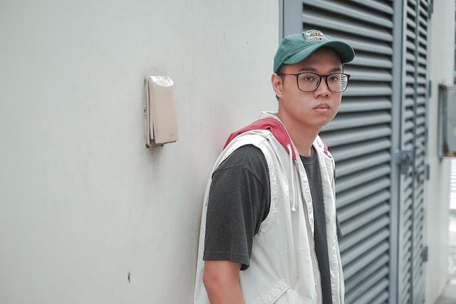 【保存版】R&B/ネオソウルのフィリピン人アーティスト15選