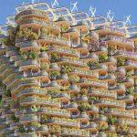 【超未来的】The Rainbow Tree(レインボーツリー)がセブ島に
