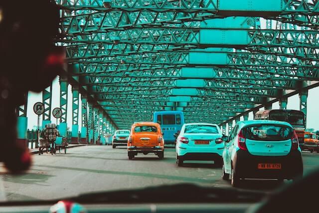 セブ島の交通手段&配車アプリ【メリット&デメリット徹底解説】
