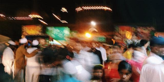 【セブ島ナイトスポット】マンゴーストリートで犯罪多発エリアはココ