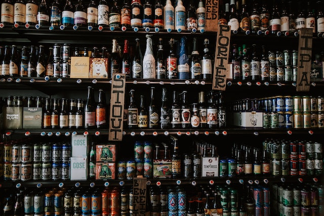 フィリピン国産のクラフトビールおすすめ38選【絶対に飲むべき!】