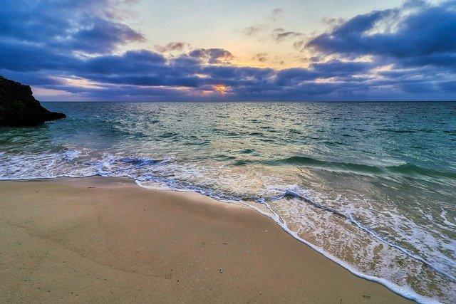 【セブ島おすすめビーチ17選】見どころや移動時間も徹底解説!