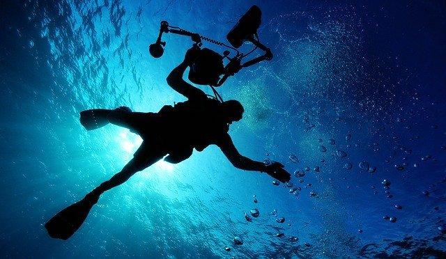 セブ島・バリ島・グアムのどこに旅行はおすすめ?【徹底比較まとめ】