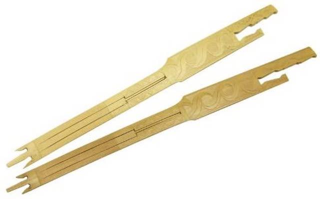 フィリピンの民族楽器まとめ9選【世界的にも超珍しい楽器】