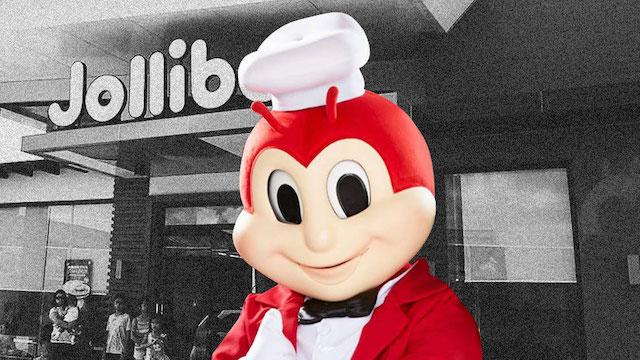 ジョリビー/Jollibee10つの真実【フィリピンのファストフード】