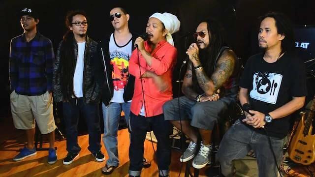 Junior Kilatセブ島で活躍する人気の歌手/アーティスト【名曲7選まとめ】