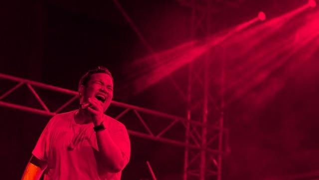 Kurt Fickセブ島で活躍する人気の歌手/アーティスト【名曲7選まとめ】