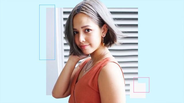 フィリピンの美人16選まとめ【フィリピン人美女のSNSも公開】