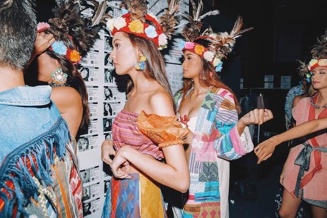 【女性向け】フィリピンのファッションブランドおすすめ8選まとめ