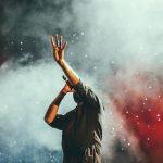 セブ島で活躍する人気のシンガー/アーティスト【名曲7選まとめ】