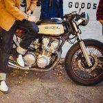 セブ島でレンタルバイクを借りよう【週末のセブ島旅行に最適】