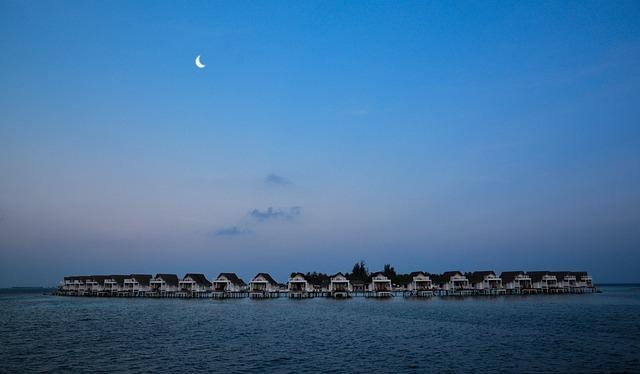 【保存版】フィリピンの水上ヴィラ・コテージ人気6選まとめ