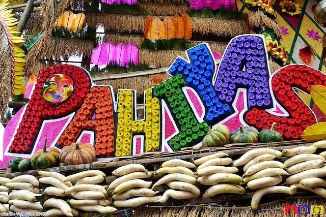 フィリピンのお祭り10選まとめ【一度は行きたいフェスティバル】