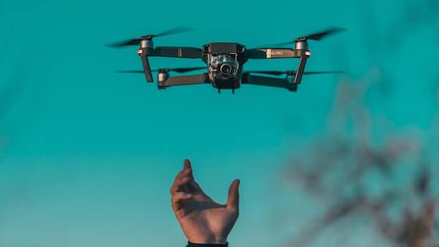 フィリピンでドローンを飛ばそう【気になる空撮の規制法は?】