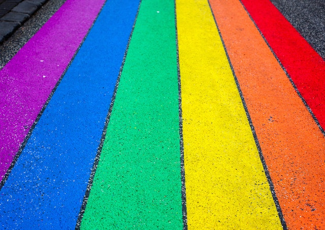 フィリピンのLGBT【フィリピンはゲイが暮らしやすい国って本当!?】
