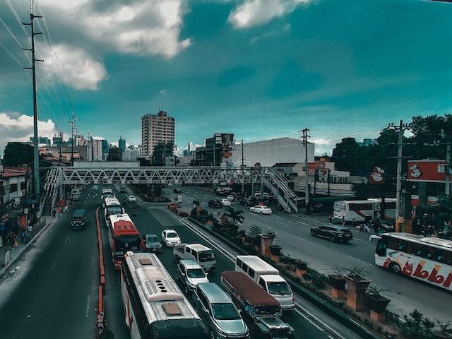 【セブ島】フィリピンのスイーツ「ハロハロ」で人気のお店4選