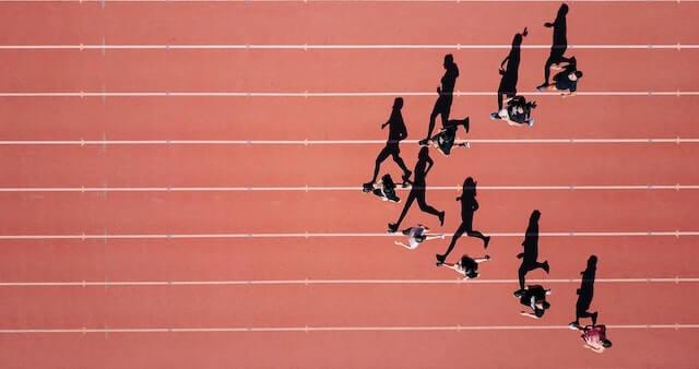 セブ島のスポーツ10選人気まとめ【ジムで体を動かそう】