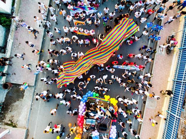 フィリピンのLGBT【フィリピンはゲイが暮らしやすい国って本当】
