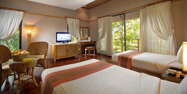 ボホール島のホテルおすすめ12選【高級リゾートまとめ】