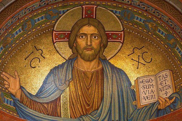 セブ島サント・ニーニョ教会の行き方・歴史【2021年最新版】