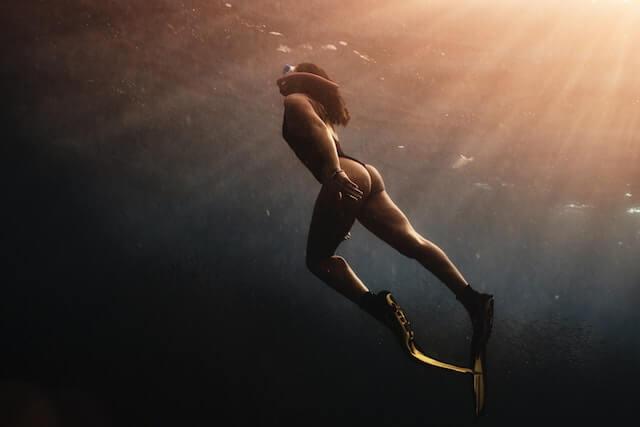 セブ島・オスロブでジンベイザメと泳ぐ方法【最新版2021年】セブ島・オスロブでジンベイザメと泳ぐ方法【最新版2021年】