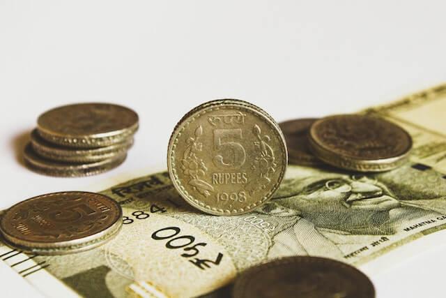 セブ島の両替所6選まとめ【セブ島で両替・換金するなら絶対ココ】