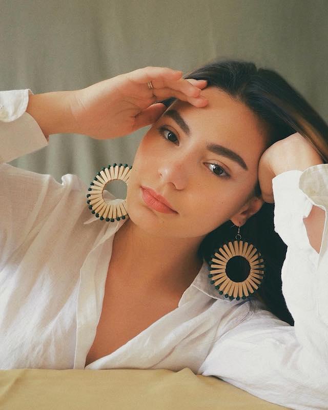 フィリピンの伝統を織り交ぜたファッションブランド6選まとめ