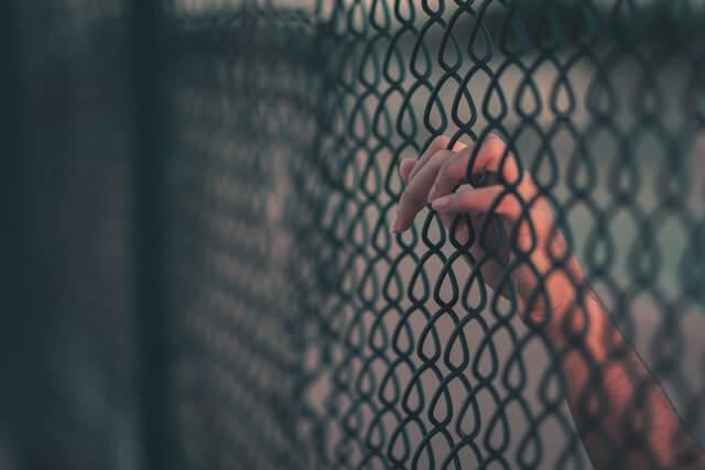 フィリピンの刑務所【超過密状態で死亡者続出の世界最悪】