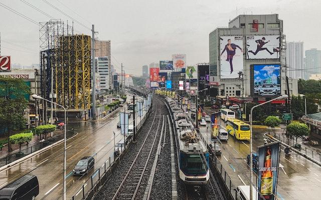 フィリピンが発展途上から抜け出せない【成長しない理由8選】