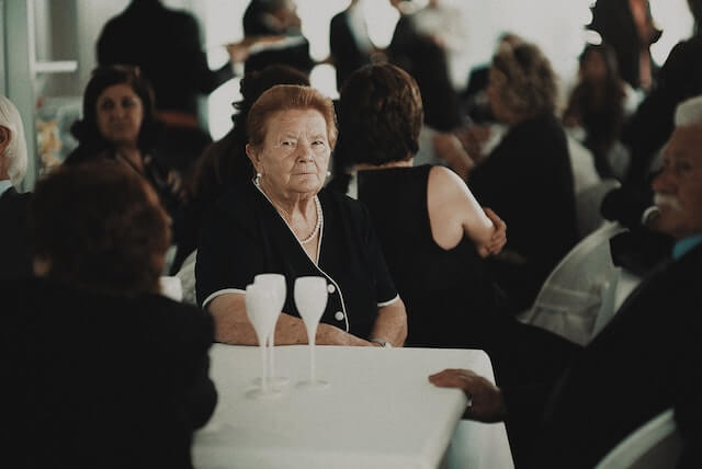 フィリピンの葬式【日本の常識と全然異なる仰天の新事実】