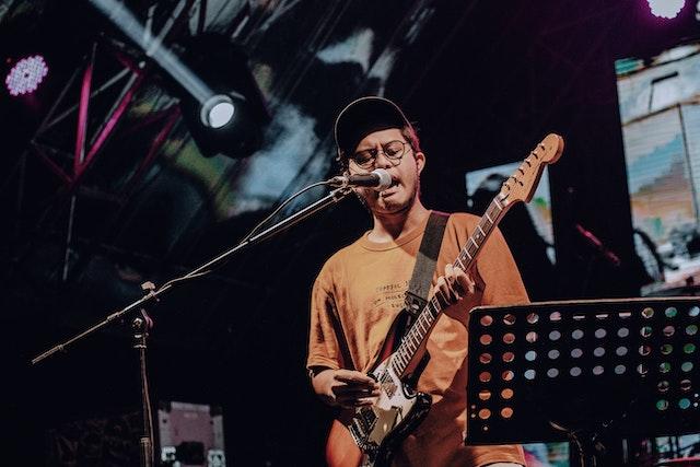 【フィリピンロックの歴史】ピノイロックは盛り上がっているの?
